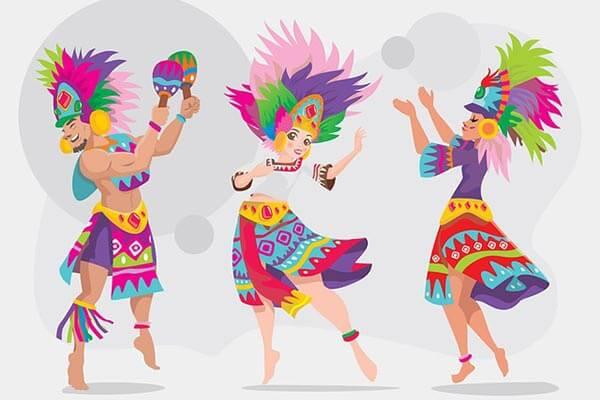 菲律宾文化