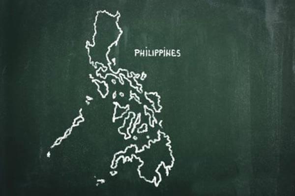 菲律宾趣闻