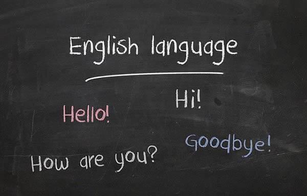 菲律宾人英语