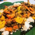 菲律宾美食知多少686