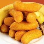 菲律宾美食知多少889
