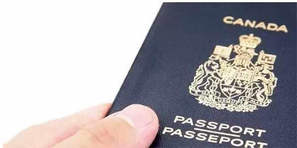 菲律宾护照