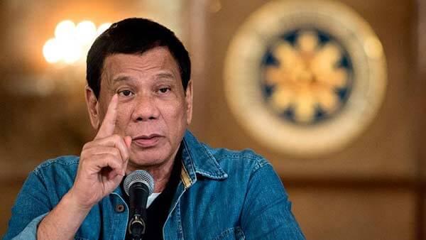 菲律宾死刑制度