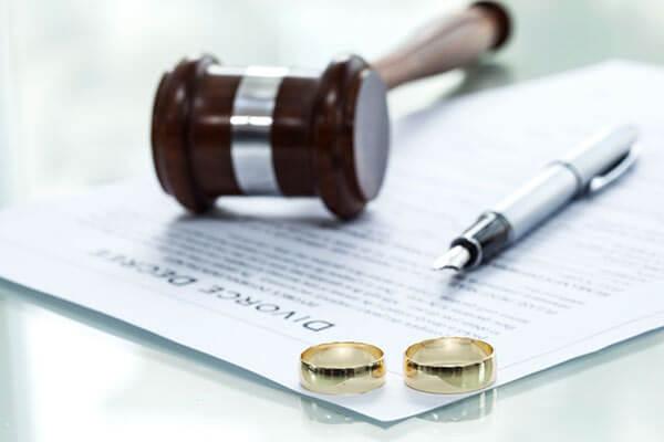 菲律宾禁止离婚
