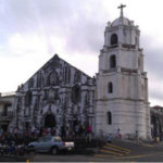 在菲律宾竟然禁止使用避孕套1304