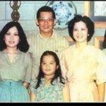 菲律宾两大总统家族的恩怨情仇2