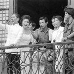 菲律宾两大总统家族的恩怨情仇3