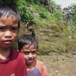 菲律宾竟成为代孕的圣地2