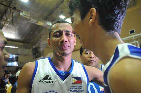 菲律宾世界吉尼斯纪录