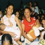 Breastfeeding-Philippines-500×330