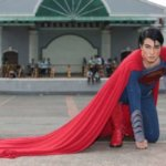 Pinoy-Superman-3