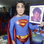 Pinoy-Superman-4