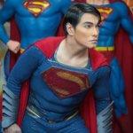 Pinoy-Superman-5