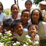 children-597471_640