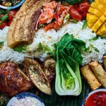 f5717bff-ee8e-424d-b2aa-5b1ab5b98d90-Filipino_Food_-_Kamayan_Table_SQ
