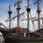 ferdinand-magellans-voyage_resize_md