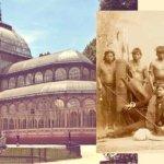 filipino-human-zoo-madrid-spain-crystal-palace-MAIN