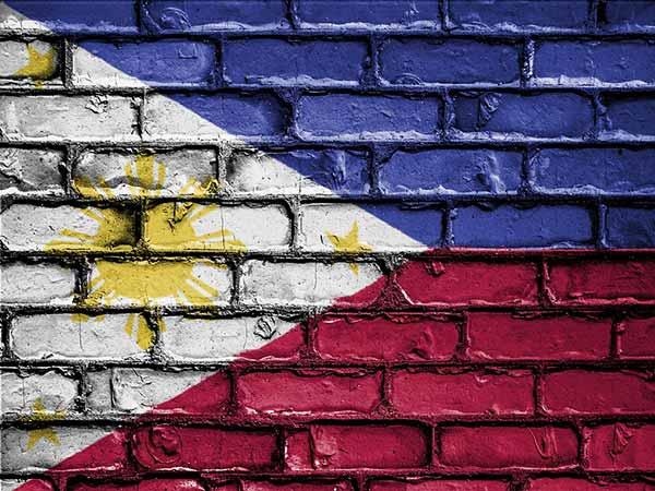 菲律宾总统拒绝公开接种