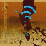 ph-slow-internet-640-1600245648
