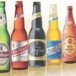 san-miguel-brewery