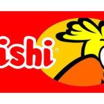 x-large-oishi2