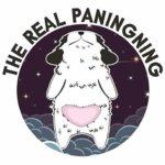 菲律宾两个月大的小奶狗爆红,百万粉丝只为欣赏它的睡姿174