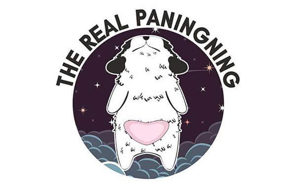 菲律宾Paningning