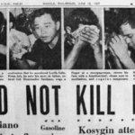 菲律宾五十年未破悬案:美女老板惨遭碎尸,头部至今下落不明1105