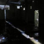 菲律宾最恐怖的医院,国家地理都曾到此拍摄过纪录片1296