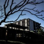 菲律宾最恐怖的医院,国家地理都曾到此拍摄过纪录片154