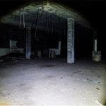 菲律宾最恐怖的医院,国家地理都曾到此拍摄过纪录片699