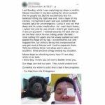 菲律宾狗狗误伤主人,竟导致主人眼角膜破裂,结局却意外暖心923