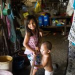 2A9B910000000578-3164917-Francine_and_her_15_month_old_brother_James_play_in_their_home-a-10_1437119041842