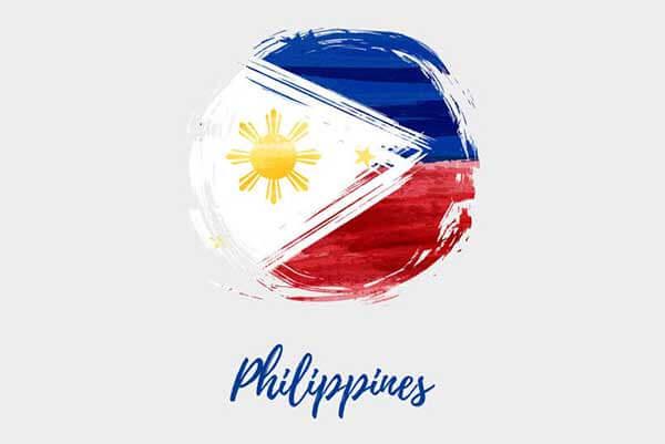 菲律宾外教有口音吗?