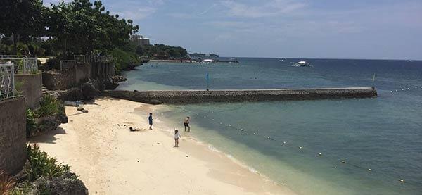 菲律宾游学地区介绍