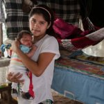 Early-unions-and-child-marriage-in-Mexico-Credit-Jonathan-Hyams-Save-the-Children