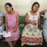 PREGNANT_FILIPINAS_CNNPH-(1)