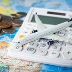 Travel-costs-iStock-e1502090725213-916×515