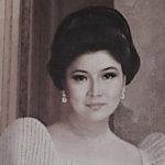 Young-Imelda-Marcos-640×427