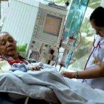 gen14-nurse-patient-jaydirectoafp_2019-09-30_22-44-54