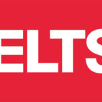 ielts_red_-_new_ielts_landing_page_preview_image