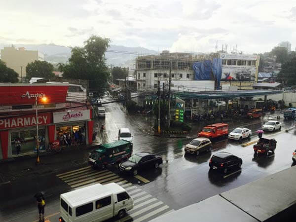 菲律宾游学避雷攻略