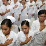 nurses-fb