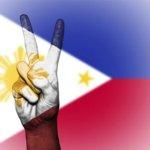 philippines-2132716_960_7201111