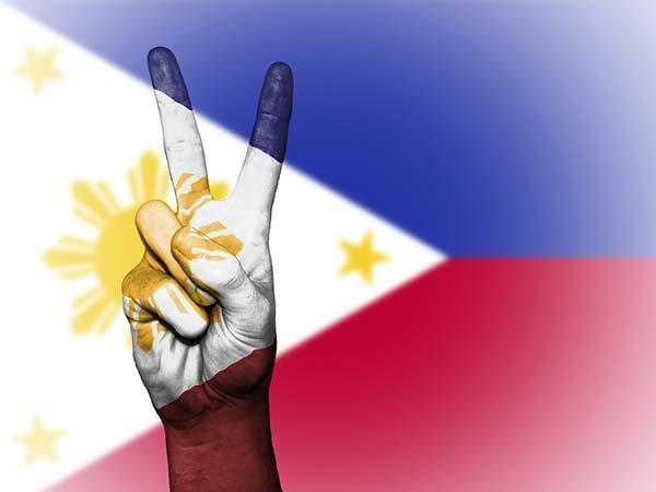 为什么要去菲律宾游学?