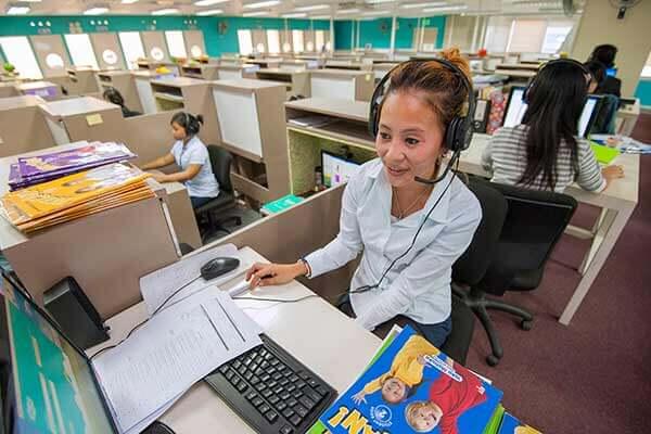 菲律宾游学半年费用