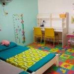 Family-room1-1024×576