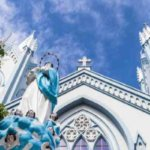Immaculate-conception-cathedral-puerto-princesa-city-tour-min-870×480