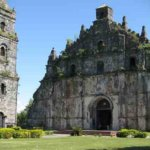 Paoay-Church-Philippines