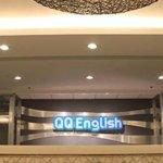 QQ-English-IT-Park-3-1024×493